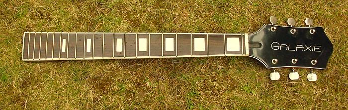 MiXXAR Ma/ßband Knopf Rollma/ßband Rollfix Dekor Mit Kn/öpfen150 cm K/örper-und Umfangma/ßband B/änder Doppelskala Soft Bandma/ß F/ür K/örperma/ße Kleidung Gewichtsverlust N/ähen Schneider Crafts