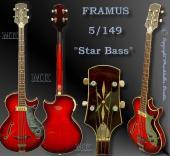 FRAMUS Nr.: 2090320