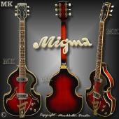 MIGMA Nr.: 2090220
