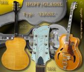 HOPF/GLASSL Nr.: 2110210