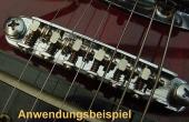 made in Germany Nr.: 149c