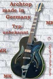 made in Germany Nr.: 2140150