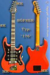HOEFNER Nr.: 2020220