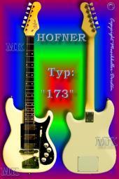 HOEFNER Nr.: 2020570