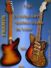 FRAMUS Nr.: 2070560