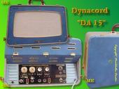 DYNACORD Nr.: 2200020
