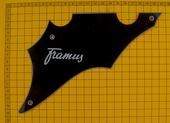 FRAMUS Nr.: 361d