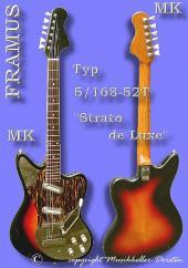 FRAMUS Nr.: 2001040