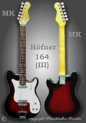 HOEFNER Nr.: 2020620